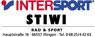 Intersport Stiwi Illingen