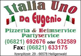 ItaliaUno